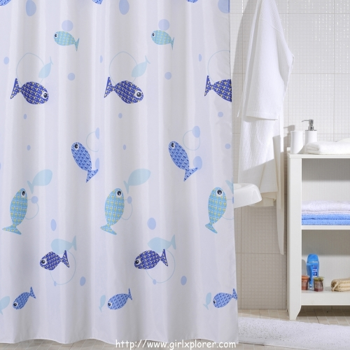 1-36342-showerdrape-pisces-printed-shower-curtain-1353-zoom