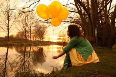 10 Awe-inspiring Things to do When You're Alone
