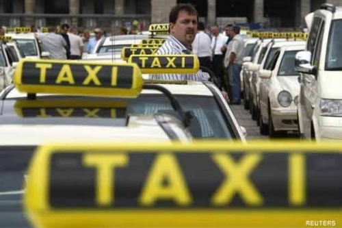 AC cabs in Chennai for Comfortable Travel