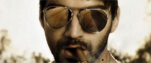 SunglassesDelhi.com