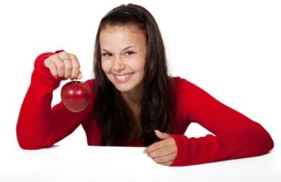 apple-16672_1280