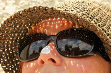 All your sunscreen questions answered