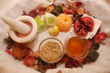 How Treat Dry Skin With Natural Remedies? Top 7 Solutions That Do Wonders