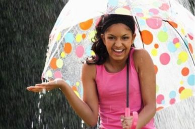 15 Hair Care Tips For Gorgeous Hair This Monsoon