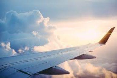 5 Ways To Simplify International Travel